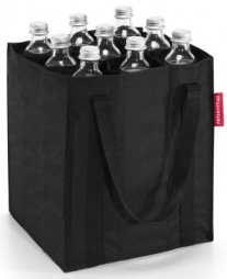 reisenthel bottlebag
