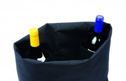 Wine City Bag- l 'Atelier du Vin