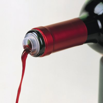 Slo-Flo® Wine Pourer 100-pack
